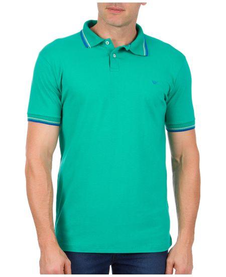 http---ecommerce.adezan.com.br-118863I0001-118863i0001_2