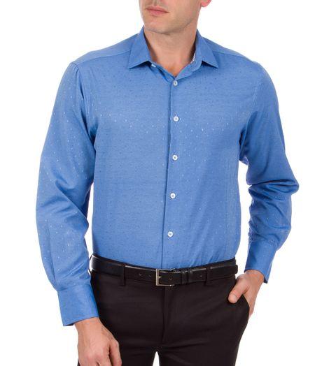 http---ecommerce.adezan.com.br-109297I0003-109297i0003_2