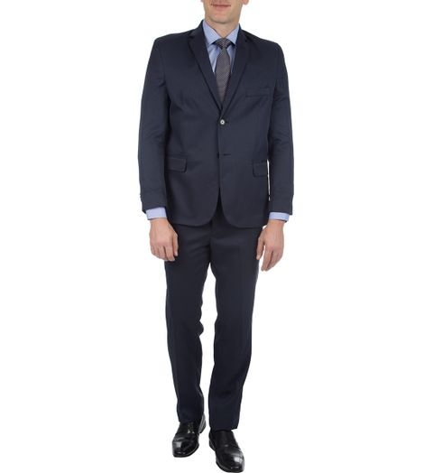 http---ecommerce.adezan.com.br-117057O0001-117057o0001_2