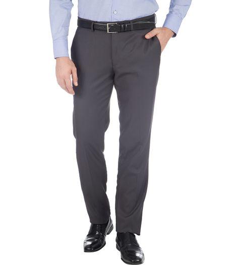 http---ecommerce.adezan.com.br-100649H0002-100649h0002_2