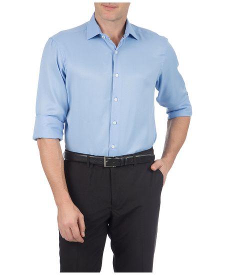 http---ecommerce.adezan.com.br-109297F0001-109297f0001_2