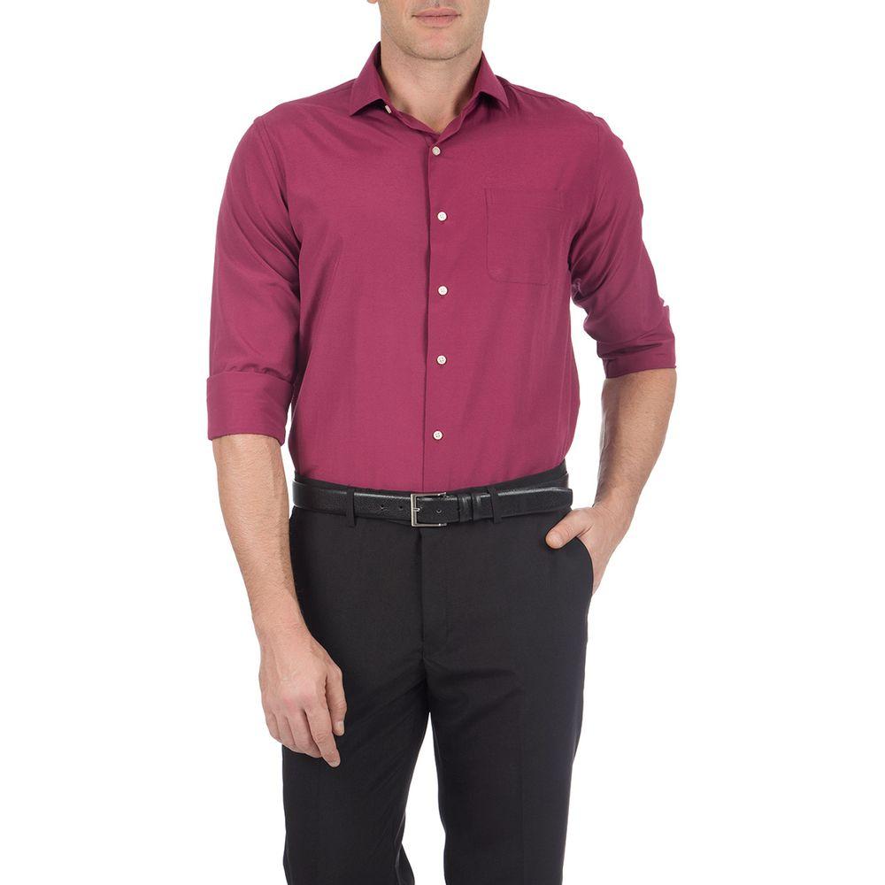 Camisaria Colombo · Roupas  Masculino  Camisa. http---ecommerce.adezan.com. br-109016V0002-109016v0002 2 ... 8c66efe6f44