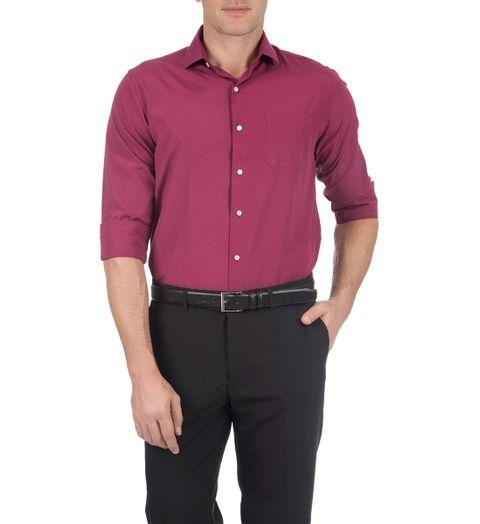 http---ecommerce.adezan.com.br-109016V0002-109016v0002_2