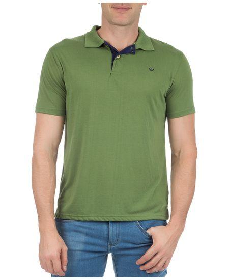 http---ecommerce.adezan.com.br-118713E0001-118713e0001_2