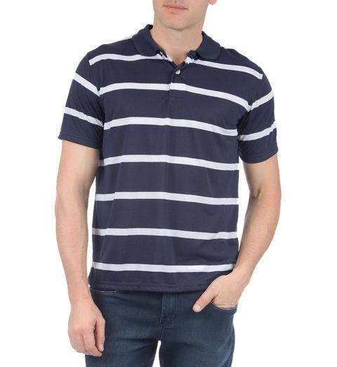 dc7f8dd734 Camisa Polo Camisa Polo Manga Longa
