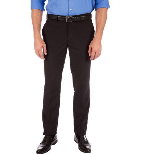 http---ecommerce.adezan.com.br-100649O0002-100649o0002_2