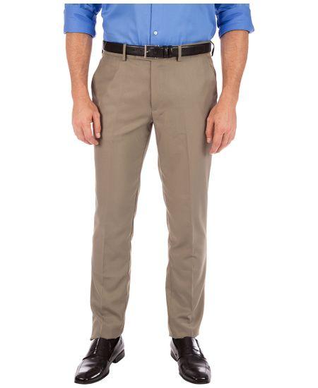 http---ecommerce.adezan.com.br-100641F0001-100641f0001_2