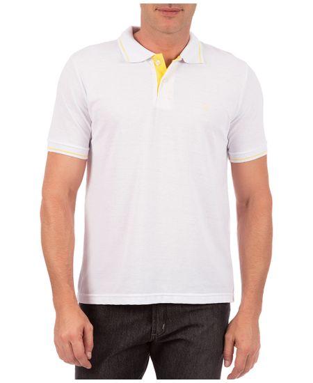 http---ecommerce.adezan.com.br-118801A0008-118801a0008_2