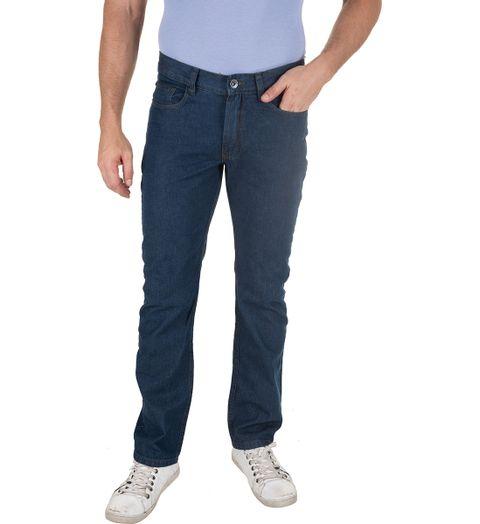 http---ecommerce.adezan.com.br-100117L0006-100117l0006_2