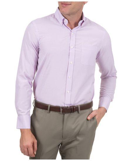 http---ecommerce.adezan.com.br-109135D0015-109135d0015_2