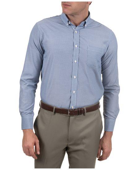 http---ecommerce.adezan.com.br-109137X0003-109137x0003_2