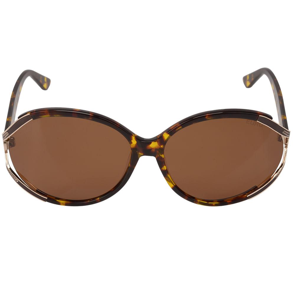 1e2694eafd1b1 Óculos de sol Euro OC101EU 8M - Camisaria Colombo