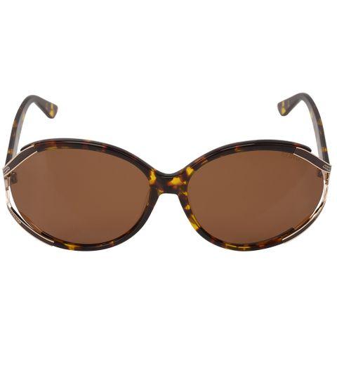 Oculos-de-sol-euro-oc105eu-4m-11609 – Camisaria Colombo 8f8a834232