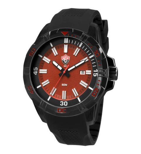d8faa2ebdc3 Relógio Vitoria Masculino VFC2315AB 8R