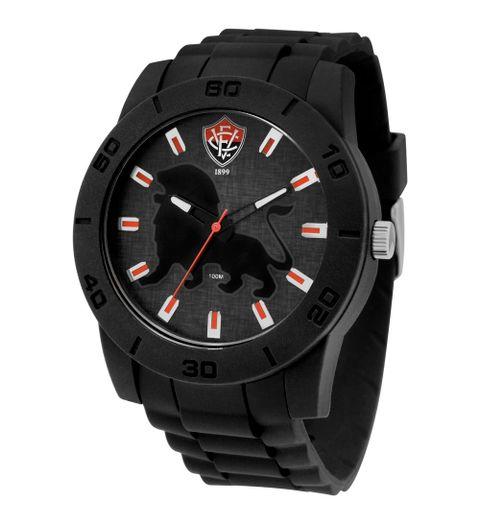 527eed478d3 Relógio Vitoria Masculino VFC2036AA 8P
