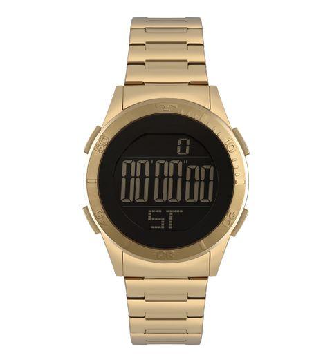 409e4780e93db Feminino em Acessórios - Relógio Technos – Camisaria Colombo