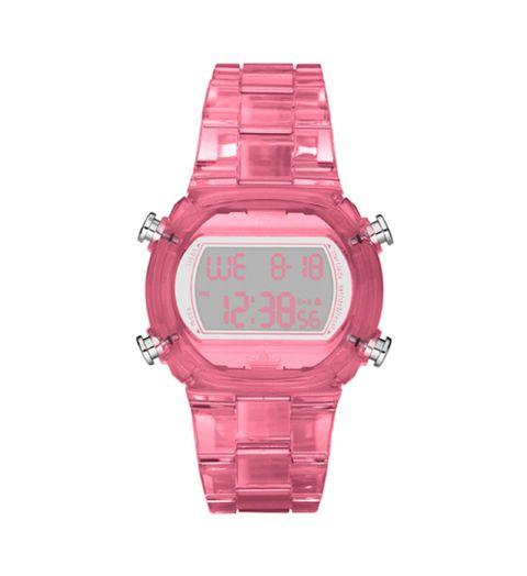 c8988c51dff Acessórios - Relógio Adidas Originals – Camisaria Colombo