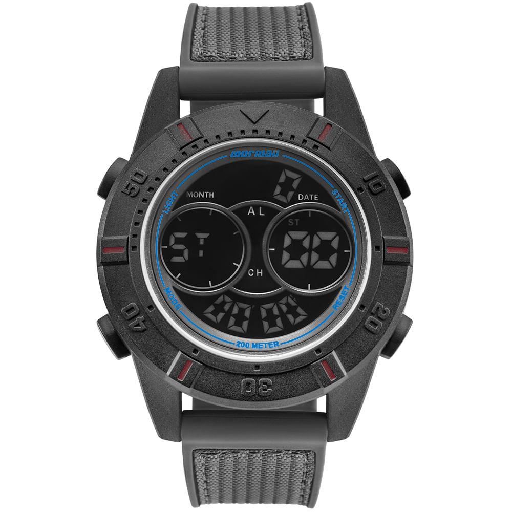 Camisaria Colombo · Acessórios  Relógio.  image-b0fbe9b908524514ac1578a4c6e2e4a0 468226c337