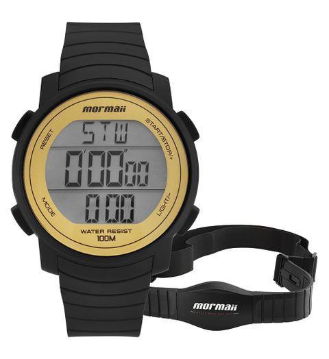 02bc89aedb00d Dourado em Acessórios - Relógio – Camisaria Colombo