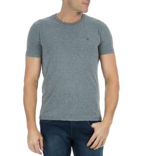 Camiseta-Masculina-Chumbo-