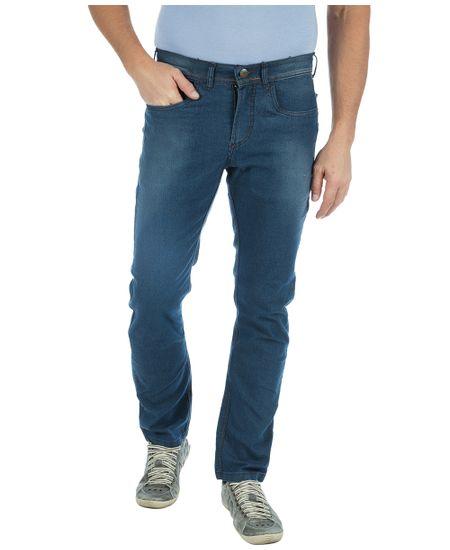 Calca-Jeans-Masculina-Azul-