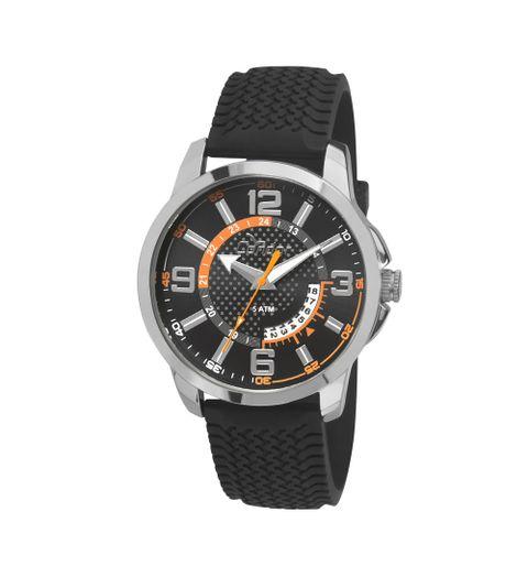 793b21a7516 Relógio Condor Coleção Speed CO2115VD 8C - Preto