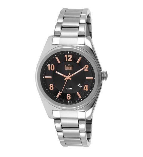 6b48ccbbf3b Acessórios - Relógio Prata Metal – Camisaria Colombo