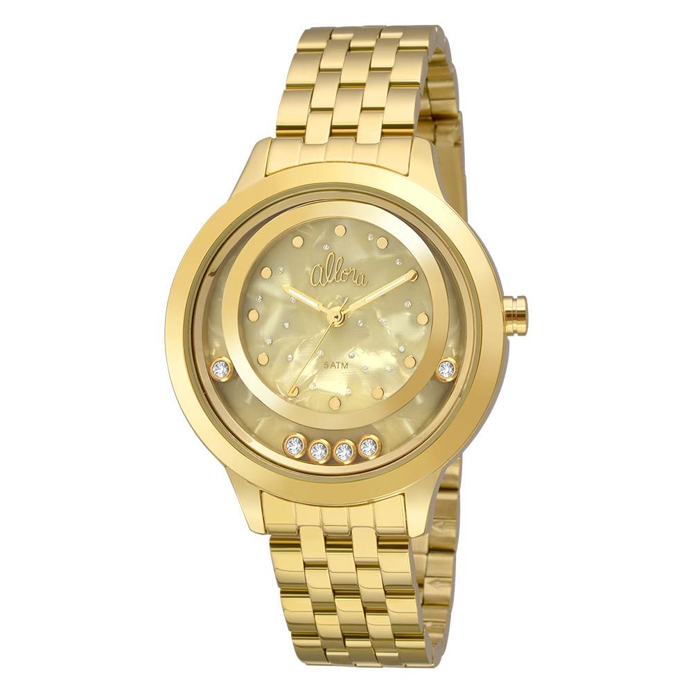 Camisaria Colombo · Acessórios  Relógio.  image-4e75cc387dad415a99b85963dbd3e069 bf7894119c