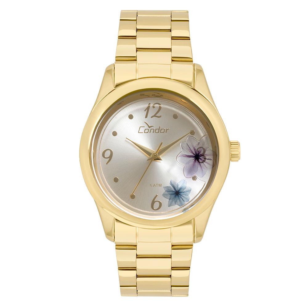 Camisaria Colombo · Acessórios  Relógio.  image-d41aa1673dfe4bccbb3726a89f7d452a 05299a0d1f