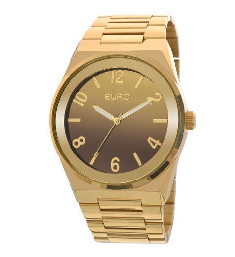 d7d338f35a51e Relogio-euro-feminino--maribor-eu2035lqw-4c---dourado-953 – V-MOB-Prod