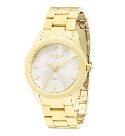 db112a043ed55 Feminino em Acessórios - Relógio de R 300,00 até R 2.000,00 ...