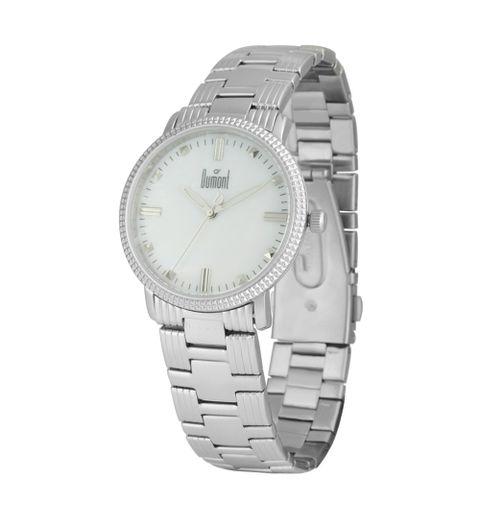 0fe359bea185e Acessórios - Relógio Dumont de R 50,00 até R 149,99 – Camisaria Colombo