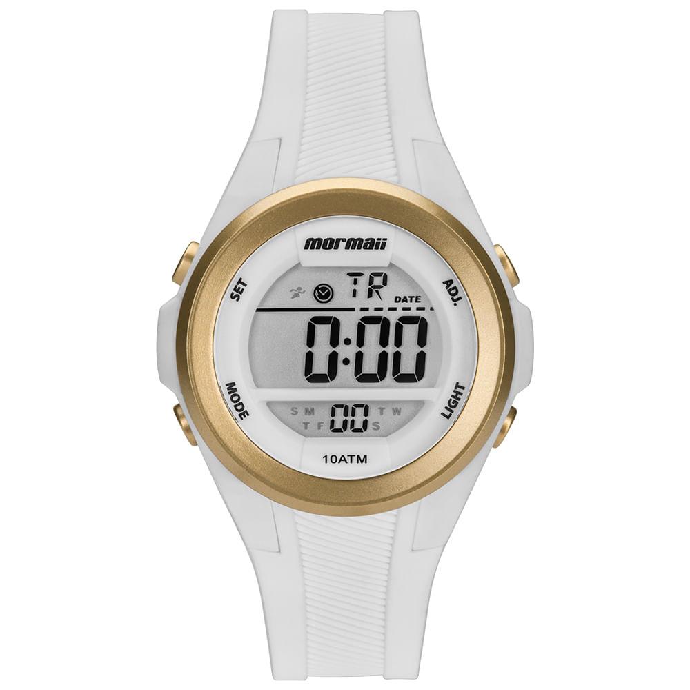 dacc44993da64 Camisaria Colombo · Acessórios  Relógio.  image-703f84752e3943fab1f6e5cca80ef185