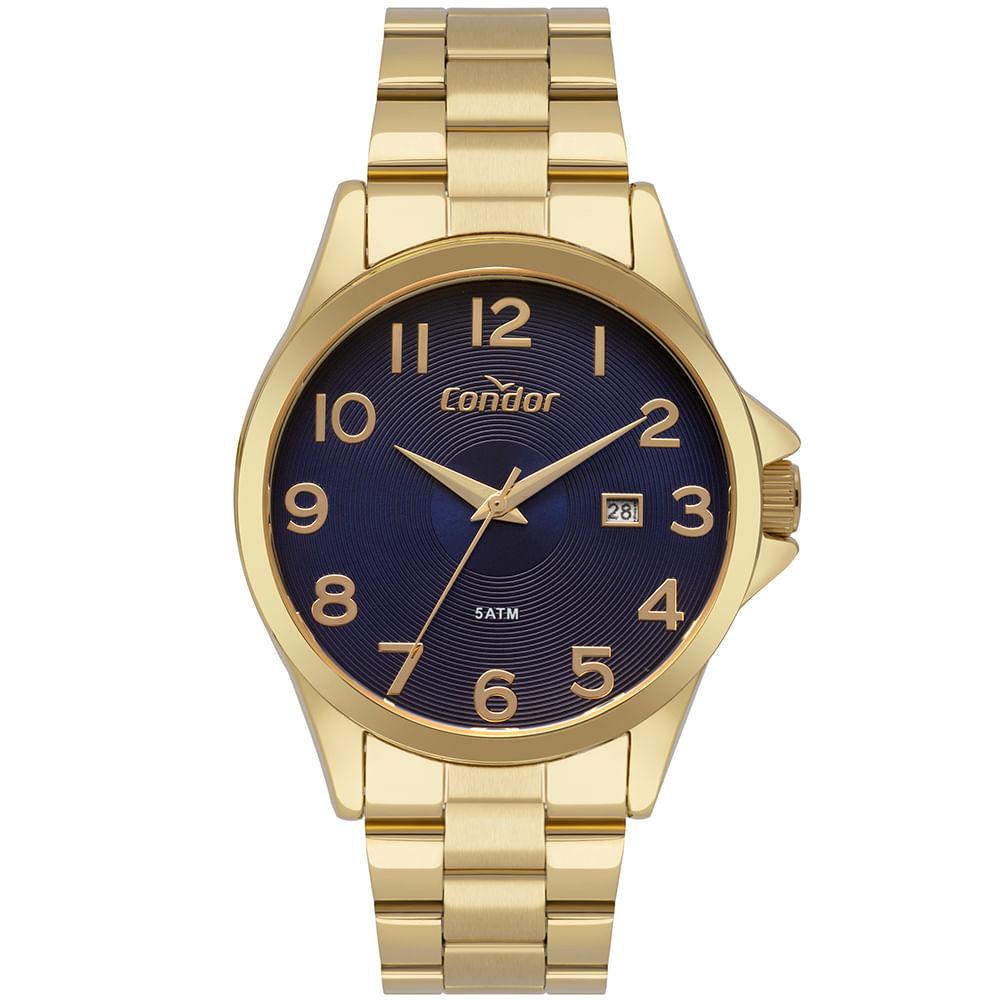Camisaria Colombo · Acessórios  Relógio.  image-d97e60197c7749c98197389564aeb1c0 df3f8ab31f