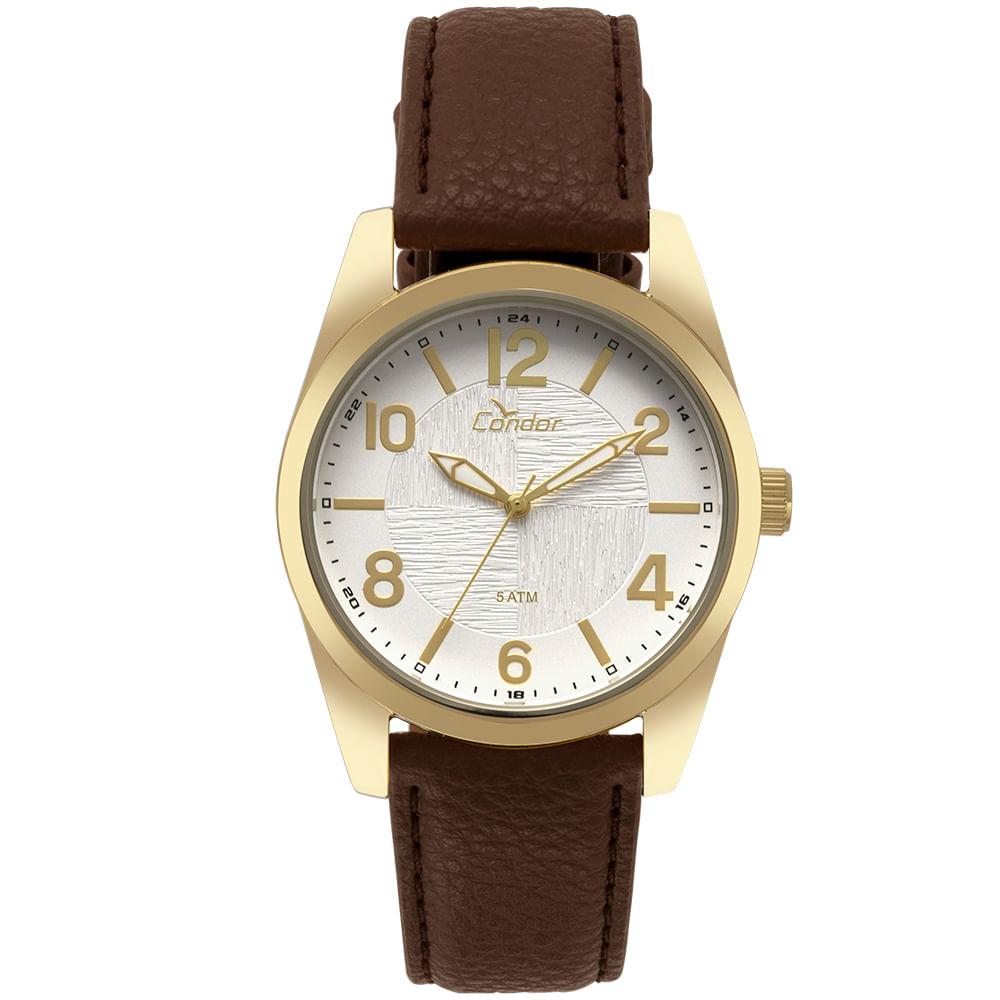 Camisaria Colombo · Acessórios  Relógio.  image-d414caefe9134eff96bcdd62c5f6d63b 3751b97c36