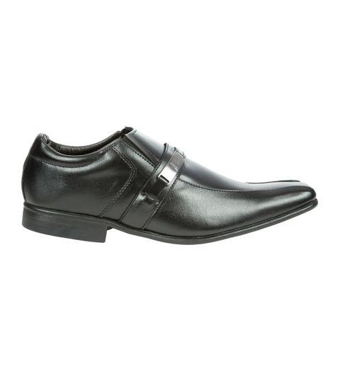 Camisa-polo-masculina-estampada-preta-118629p0001 – Camisaria Colombo d31e6fdad4c2d