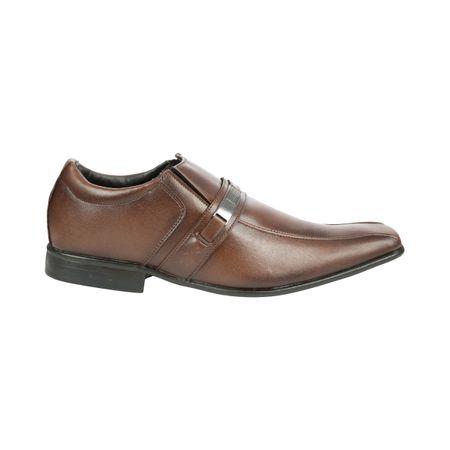 6c3c6aeeb Sapatos Masculinos - Compre Sapato Masculino Online | Opte+