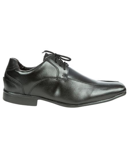 Sapato-Social-Masculino-Preto-