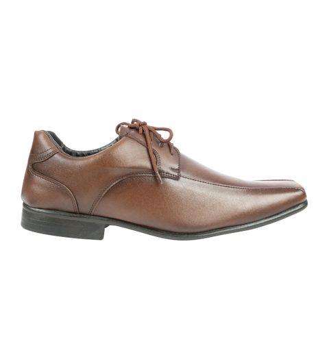 Sapato-Social-Masculino-Marrom-