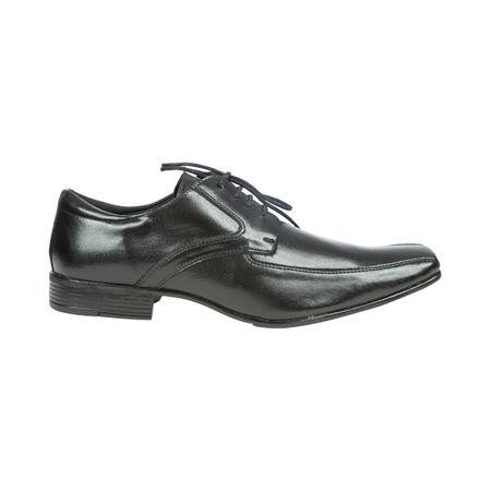 38469035c2 Sapatos Masculinos - Compre Sapato Masculino Online
