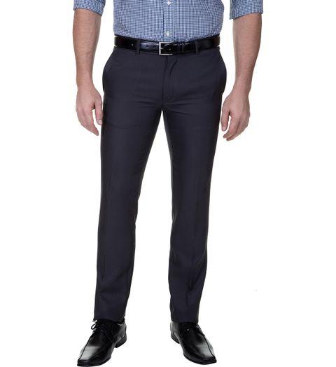 Camisa em Roupas - Masculino - Calça – Camisaria Colombo 620edd5733a5c