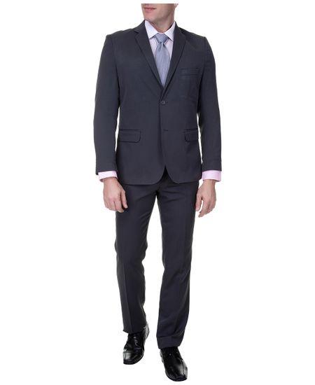 Terno-Masculino-Nacional-Azul-Marinho