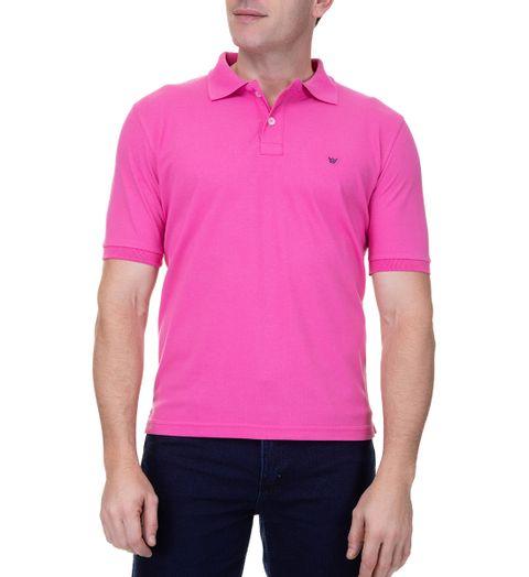 Camisa-Polo-Masculina-Com-Detalhe-Verde-Claro