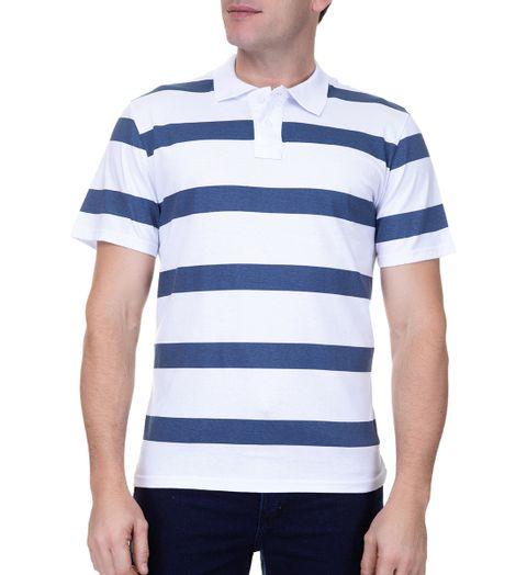 Camisa-polo-masculina-azul-marinho-118697o0004 – Camisaria Colombo 6de85c7f1ffd0