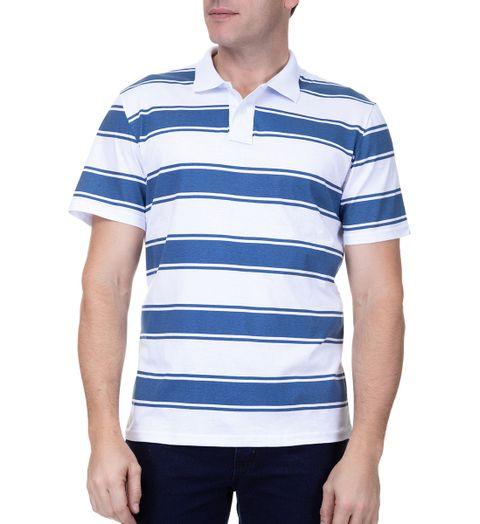 Camisa-Polo-Masculina-Roxa