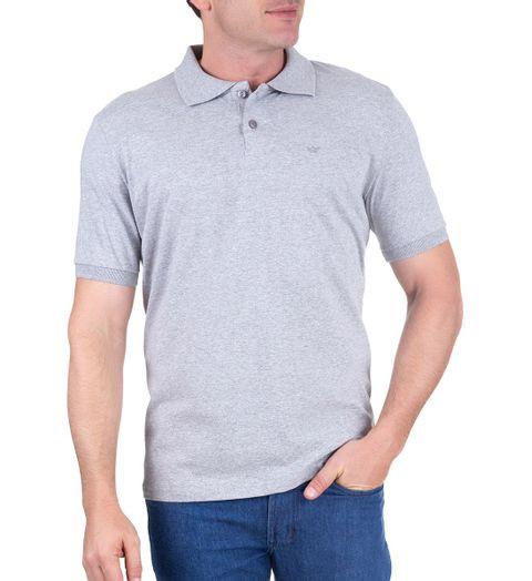 33fc7b79d5a0d Camisa Polo Camisa Polo Manga Longa