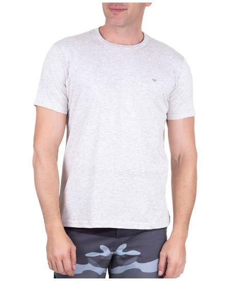 T-Shirt--Gola-Careca-Cinza-Mescla