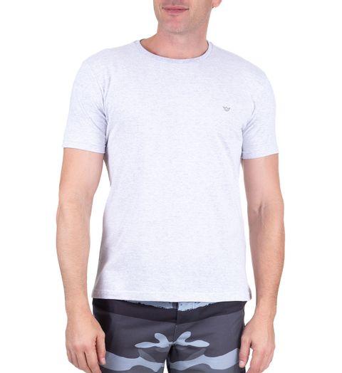 T-Shirt--Gola-Careca-Cinza-Claro