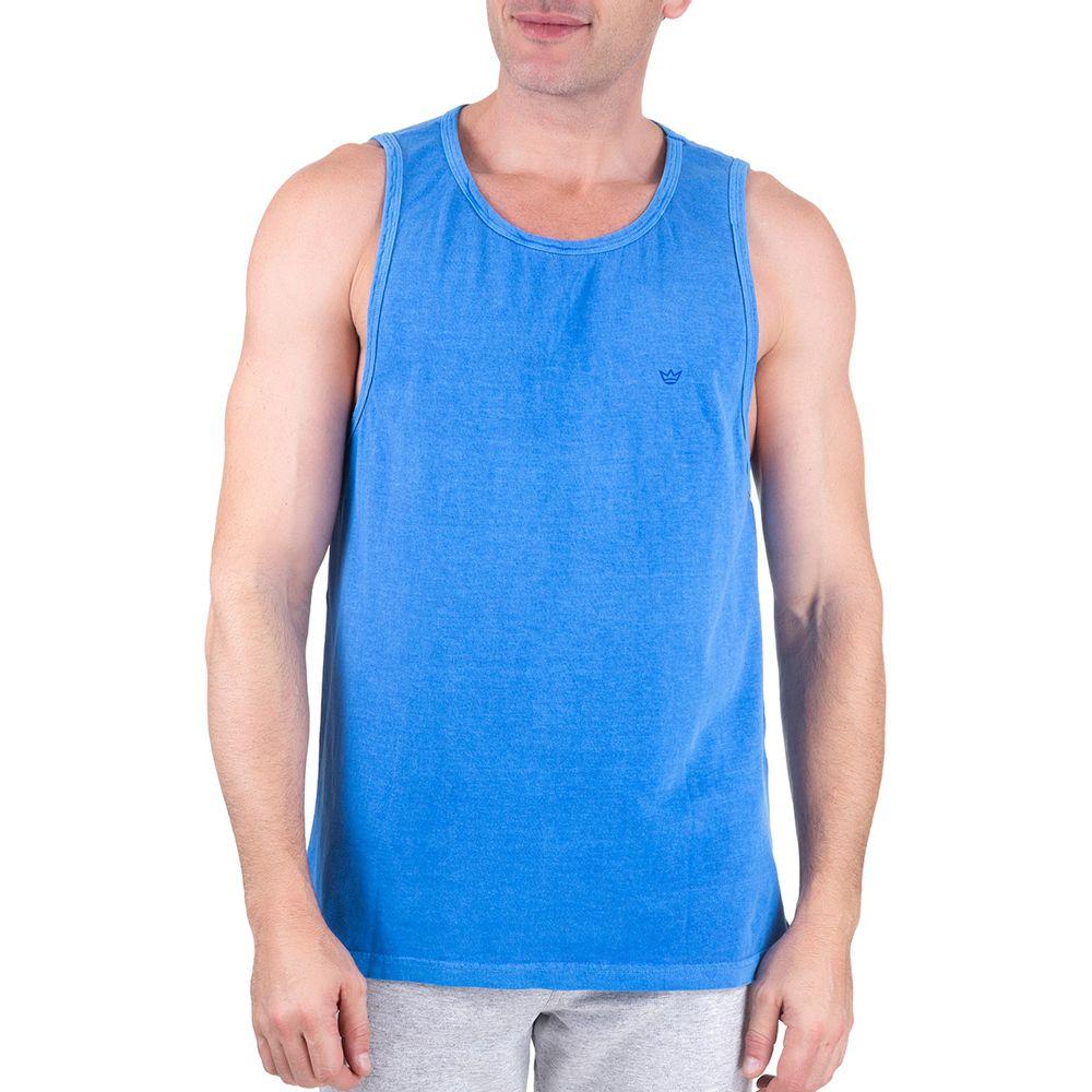 3b17a3ae4 Camisaria Colombo · Roupas; Masculino; Regata. Camiseta- ...