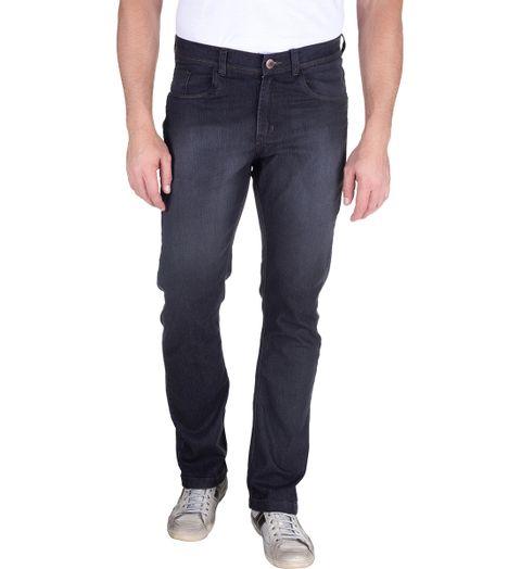 Calca-Jeans-Lycra-Preto-I